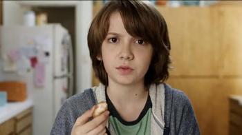 KFC Popcorn Nuggets TV Spot, 'Outraged Kids' - Thumbnail 6