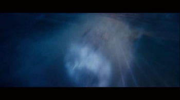 Jupiter Ascending - Alternate Trailer 31