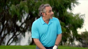Genesis TV Spot, 'Driving Tips with David Feherty: Focus' [T1] - Thumbnail 3