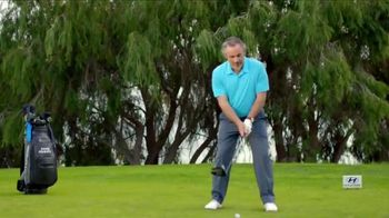 Genesis TV Spot, 'Driving Tips with David Feherty: Focus' [T1] - Thumbnail 4