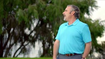 Genesis TV Spot, 'Driving Tips with David Feherty: Focus' [T1] - Thumbnail 6