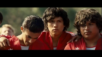 McFarland, USA - Alternate Trailer 12