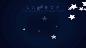 La-Z-Boy Presidents Day Sale TV Spot, 'Legendary' - Thumbnail 1