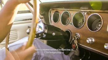 Hagerty TV Spot, 'Freedom' - Thumbnail 6