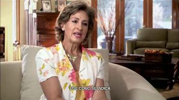 X Ray Dol TV Spot, 'Salud de las Articulaciones' [Spanish] - Thumbnail 1