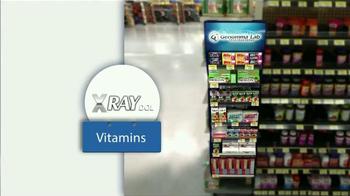 X Ray Dol TV Spot, 'Salud de las Articulaciones' [Spanish] - Thumbnail 10