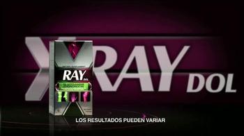 X Ray Dol TV Spot, 'Salud de las Articulaciones' [Spanish] - Thumbnail 5