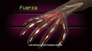 X Ray Dol TV Spot, 'Salud de las Articulaciones' [Spanish] - Thumbnail 6
