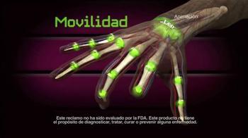 X Ray Dol TV Spot, 'Salud de las Articulaciones' [Spanish] - Thumbnail 7