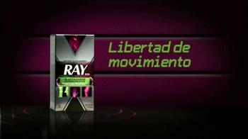 X Ray Dol TV Spot, 'Salud de las Articulaciones' [Spanish] - Thumbnail 9