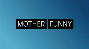 Mother Funny thumbnail