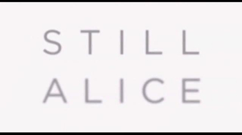 Still Alice - Thumbnail 9