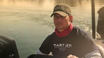 Tarter Farm & Ranch Equipment TV Spot, '70th Anniversary' - Thumbnail 2