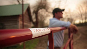 Tarter Farm & Ranch Equipment TV Spot, '70th Anniversary' - Thumbnail 7
