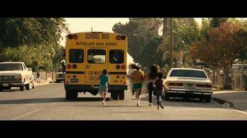 McFarland, USA - Alternate Trailer 13