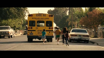 McFarland, USA - Alternate Trailer 13