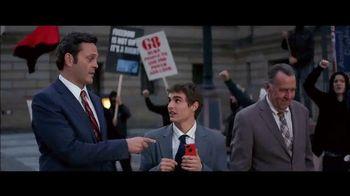 Unfinished Business - Alternate Trailer 1