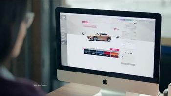 Scion Pure Price TV Spot, 'New Way of Selling Cars'