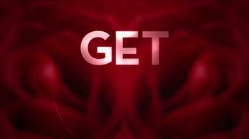 Olay Regenerist TV Spot, 'Go Red' Featuring Katie Holmes - Thumbnail 1
