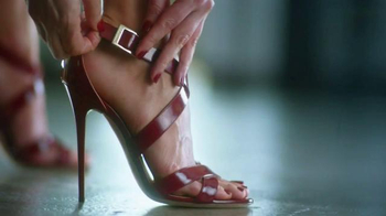 Olay Regenerist TV Spot, 'Go Red' Featuring Katie Holmes - Thumbnail 3
