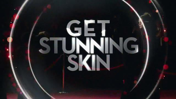 Olay Regenerist TV Spot, 'Go Red' Featuring Katie Holmes - Thumbnail 4
