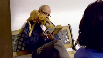 PETCO TV Spot, 'Growing Old' - Thumbnail 3