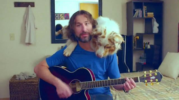 PETCO TV Spot, 'Growing Old' - Thumbnail 4