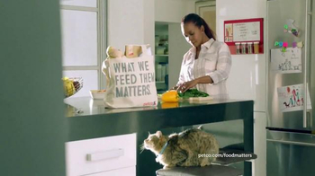 PETCO TV Spot, 'Growing Old' - Thumbnail 5