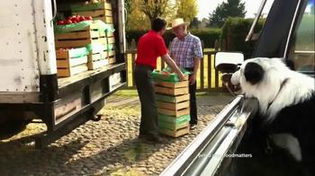 PETCO TV Spot, 'Growing Old' - Thumbnail 6