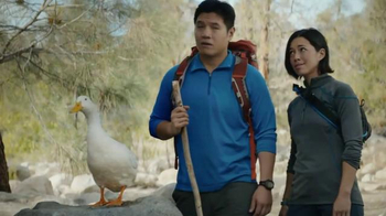 Aflac One Day Pay TV Spot, 'Eureka!' - Thumbnail 3