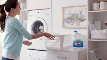 Clorox Bleach TV Spot, 'Madre e Hija' [Spanish] - Thumbnail 1