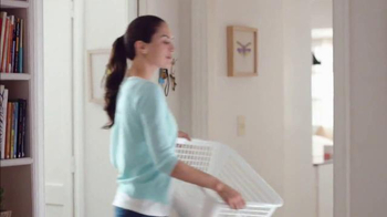 Clorox Bleach TV Spot, 'Madre e Hija' [Spanish] - Thumbnail 2
