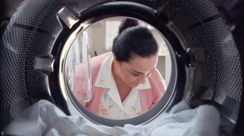 Clorox Bleach TV Spot, 'Madre e Hija' [Spanish] - Thumbnail 5