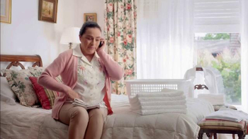 Clorox Bleach TV Spot, 'Madre e Hija' [Spanish] - Thumbnail 9