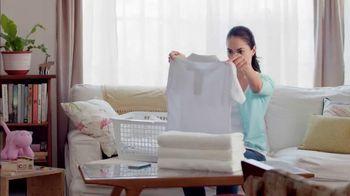Clorox Bleach TV Spot, 'Madre e Hija' [Spanish] - 4875 commercial airings
