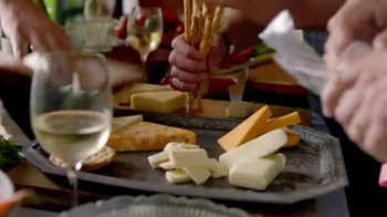 Sargento TV Spot, 'No Substitute' - Thumbnail 2