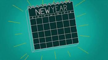 Proactiv+ TV Spot, 'New 2015' Featuring Adam Levine - Thumbnail 1