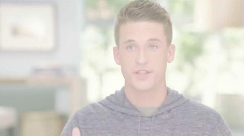 Proactiv+ TV Spot, 'New 2015' Featuring Adam Levine - Thumbnail 7
