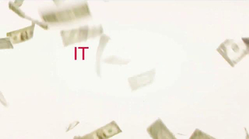 Dish Network TV Spot, 'It Pays to Switch to Dish' - Thumbnail 1