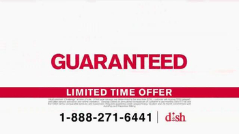 Dish Network TV Spot, 'It Pays to Switch to Dish' - Thumbnail 5