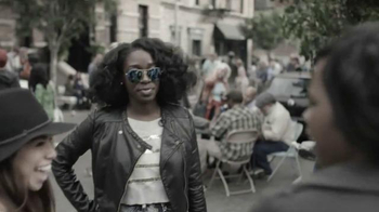 Pepsi TV Spot, 'Out of the Blue Block Party' Featuring Charli XCX - Thumbnail 1