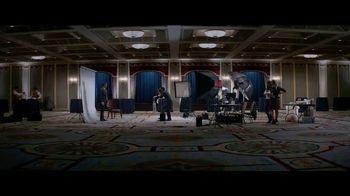 Fifty Shades of Grey - Alternate Trailer 20