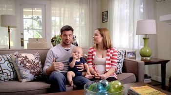 National Association of Realtors TV Spot, 'Real People 2015' - Thumbnail 6