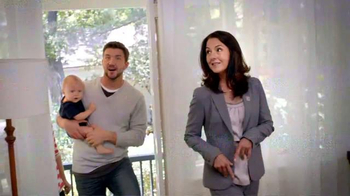 National Association of Realtors TV Spot, 'Real People 2015' - Thumbnail 7