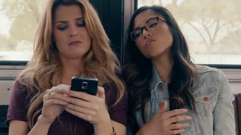 Truth TV Spot, 'Left Swipe Dat' Featuring Becky G, Fifth Harmony - 5320 commercial airings
