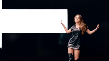Truth TV Spot, 'Left Swipe Dat' Featuring Becky G, Fifth Harmony - Thumbnail 1