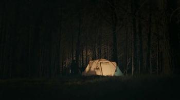 Verizon TV Spot, 'Family Camping Trip' - Thumbnail 2