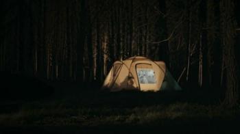 Verizon TV Spot, 'Family Camping Trip' - Thumbnail 9