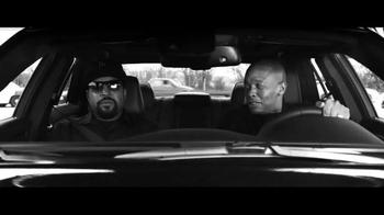 Straight Outta Compton - Alternate Trailer 1