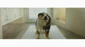 Beggin' Party Poppers TV Spot, 'I Get Beggin' - Thumbnail 2
